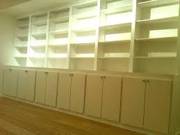 diy basement storage shelves basement storage solutions units with many shelves cabinets build basement storage solutions diy basement storage