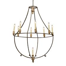 extraordinary large iron chandelier for home remodel ideas with regarding 5 large iron chandelier n5