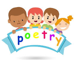 12 best poetry s for kids interactives and collections