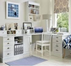 best modular furniture. Pottery Barn Modular Desk Home Office Best Furniture Ideas On Study Windsor Y