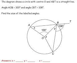 angles 04 jpg