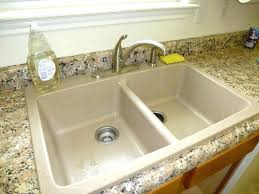 undermount kitchen sink kitchen amazing best kitchen sinks for
