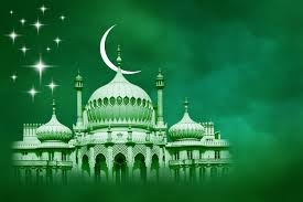 Image result for islamic images