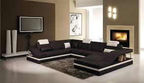 contemporary vs modern furniture. Modern Vs Contemporary Interior Design Description . Furniture