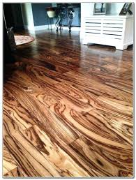 hardwood flooring pros and cons 28 images tigerwood maple