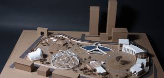 architectural engineering models. Architectural Model Engineering Models E