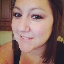 Alyson Lathrop (@alysonmarie22)   Twitter