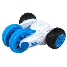 «Вездеход MKB Fancy Stunt (5588-608)» — Детские товары ...