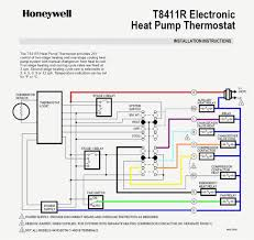 coleman evcon thermostat wiring diagram chicagoredstreak com wiring diagram thermostat for xl19i coleman heat pump wire wiring and mach thermostat circuit reference coleman evcon thermostat wiring