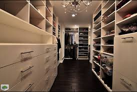 lovely cost of california closets closet contemporary with walk in