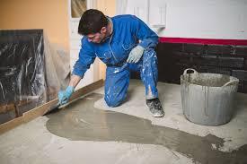 floor tile paint kit elegant shower backer board best options and which to avoid of 16