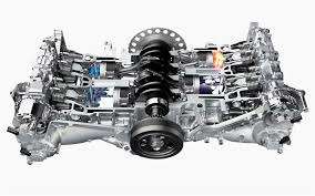 brz engine diagram subaru wiring diagrams online subaru brz engine diagram subaru wiring diagrams online