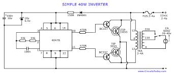 3 cfl ups inverter circuit diagram circuit diagram images 4 pin cfl wiring diagram 3 cfl ups inverter circuit diagram simple inverter circuit diagram 3 cfl ups inverter