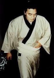 「寺尾 相撲」の画像検索結果