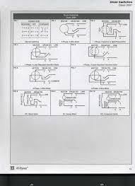 wiring 220 230 diagram motor aerotechfan block wiring diagram 440 volt 3 phase wiring diagram 230 volt wiring diagram trusted wiring diagrams rh hamze co 440 volts wiring diagrams 220 3 wire wiring diagram