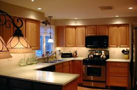 under cabinet rope lighting. Led Light For Kitchen Cabinet Lighting Famous Ceiling Lights Price List Superb Modern With Cabinets Rope Under