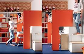 Small Teenage Girl Bedroom Ideas Impressive Inspiration Teen Girl Bedroom  Decorating Idea For .