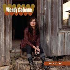Wendy Colonna - We Are One - Amazon.com Music
