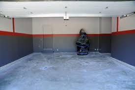 garage wall paintGarage Wall Paint Colors 50 Garage Paint Ideas For Men Masculine