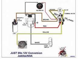 8n ford tractor wiring diagram 12 volt 1952 ford 8n tractor 12 volt 8n ford tractor wiring diagram 12 volt 1952 ford 8n tractor 12 volt wiring diagram • wiring