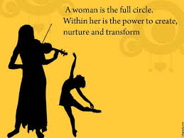 Women's Day Quotes Fascinating Best Work Quotes Celebrate Being A Woman This Friday