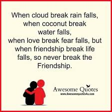 Never Break Friendship Quotes Pinterest Broken Friendship Adorable Never Break The Friendship Hd Photos