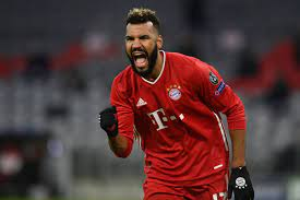 Bayern Munich wants to keep Eric Maxim Choupo-Moting for next season