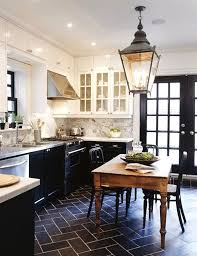 lantern style pendant lighting with comfy cozy couture and 9 keuken 6 on 600x778 600x778px