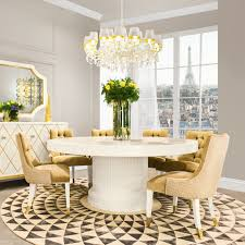 high end dining chairs. Full Size Of Kitchen And Dining Chair:high End Chairs Latest Room Furniture High