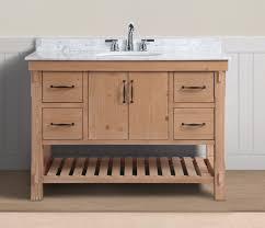 84 oprah sink vanity with make up area and matching set wall. Three Posts Kordell 48 Single Bathroom Vanity Set Reviews Wayfair