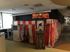 halloween office decorating themes. Perfect Themes Office Halloween Decorating Ideas Dreams Spirit Holidays Tierra  Este 88112 Home Designing Inspiration And Halloween Office Decorating Themes L