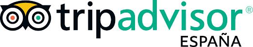 tripadvisor app logo.  Tripadvisor To Tripadvisor App Logo