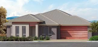 charleston home design. charleston home design by fairmont homes
