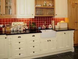 Bespoke Kitchen Furniture Kitchen Top Inspiring Bespoke Kitchen For An Idealist House