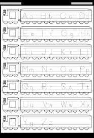 Trace and Write the Missing Letters   Letter worksheets together with  likewise Best 25  Cut and paste ideas on Pinterest   Free alphabet in addition Best 25  Abc tracing ideas on Pinterest   Alphabet writing moreover Alphabet Match   Cut and Paste Heart Worksheets   Education together with Missing Lowercase Letters – Missing Small Letters   FREE Printable besides Best 25  Learning letters ideas on Pinterest   Learning activities in addition  besides  furthermore  as well . on az cut out alphabet worksheets for kindergarten