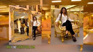 Small Picture Tabs Fine Furniture Wholesale 713 975 8048 YouTube