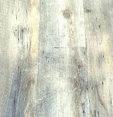 lifeproof luxury vinyl planks installation seasoned sterling oak in x plank flooring rigid core fresh