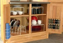 pull out pantry cabinet home depot tall kitchen cabinets extra shelves for replacement magnificent en