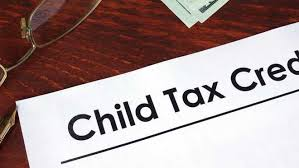 We made the decision to amend our overdraft processes to provide access to stimulus payments and advance child tax credits payments in their entirety for. Irs Rolls Out Tool To Opt Out Of Monthly Child Tax Credit Payments