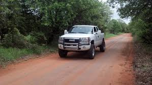 Tow mirrors on my 1500 | Chevy Truck/Car Forum | GMC Truck Forum ...