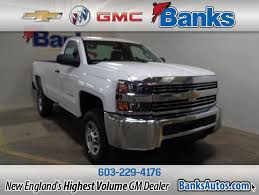 2018 chevrolet silverado hd. simple chevrolet 2018 chevrolet silverado 2500hd 2wd regular cab long box work truck   16683885 0 with chevrolet silverado hd v