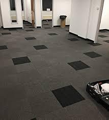Halls Carpet Inc