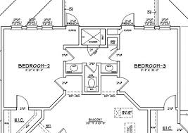 jill bathroom configuration optional: photo  home design photo