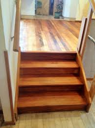 pictures of timber floor finishes oil