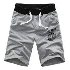 Buy <b>VERTVIE 2019 Summer New</b> Brand High Quality Shorts Men ...