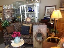 Small Picture Enhance Your Home LI Home Goods Gently used consignment