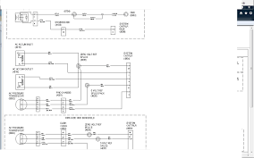 lucas dr3a wiper motor wiring diagram wiring diagram and lucas two sd wiper motor wiring diagram car