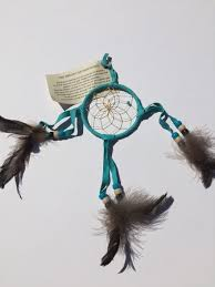 Small Dream Catchers For Sale Buy Genuine Native American Dream Catchers Online The Spirit 98