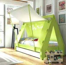 bunk bed tent – rossmurray.me