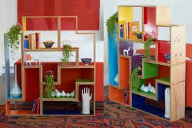 tetris furniture. Tetris Shelves Furniture